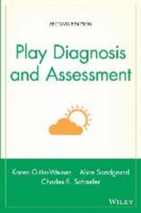 Play Diagnosis and Assessment