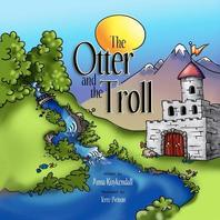 The Otter and the Troll