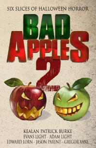 Bad Apples 2