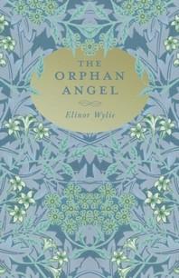 The Orphan Angel