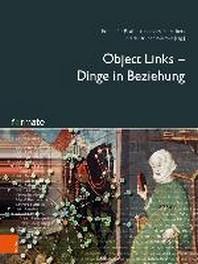 Object Links