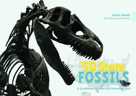 The 50 State Fossils