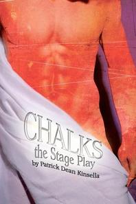 Chalks - The Stage Play