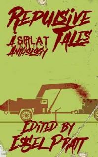 Repulsive Tales