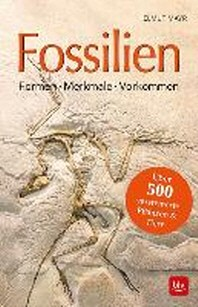 Fossilien
