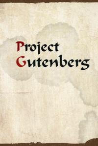 Complete Project Gutenberg Works of Jane Austen