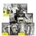 스무고개 탐정 1-12번 시리즈 (전12권)