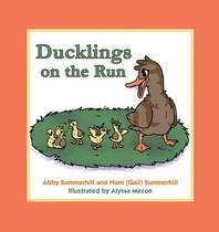 Ducklings on the Run