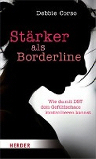 Staerker als Borderline
