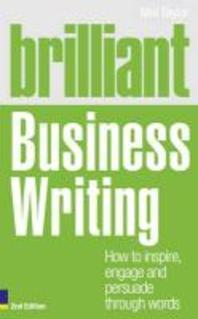Brilliant Business Writing