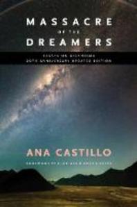 Massacre of the Dreamers