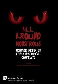 All Around Monstrous