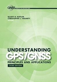 Understanding GPS/GNSS