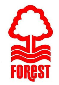 Nottingham Forest F.C.Diary