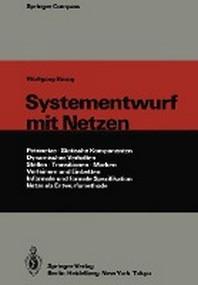 Systementwurf Mit Netzen
