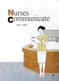 Nurses Communicate