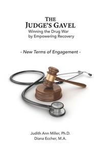 The Judge's Gavel