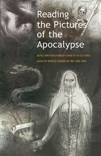 Reading the Pictures of the Apocalypse