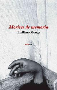 Morirse de Memoria