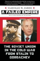 A Failed Empire