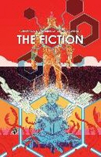 The Fiction, 1