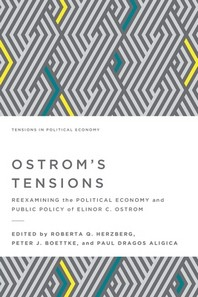 Ostrom's Tensions