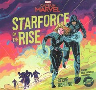 Marvel's Captain Marvel