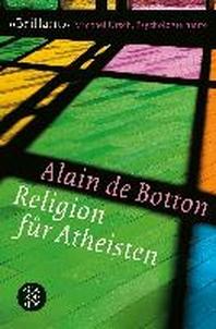 Religion fuer Atheisten
