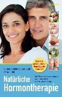 Natuerliche Hormontherapie