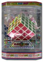 큐브퍼즐(프로용)(완구/교구)