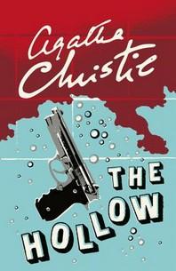 Poirot - the Hollow