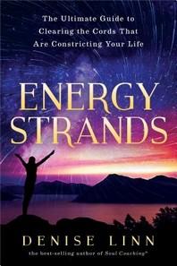Energy Strands