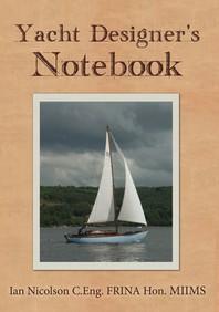 Yacht Designer's Notebook