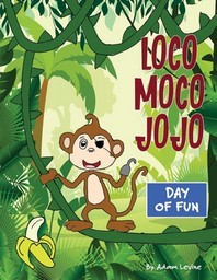 Loco Moco Jojo
