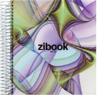 ZIBOOK VOL.11