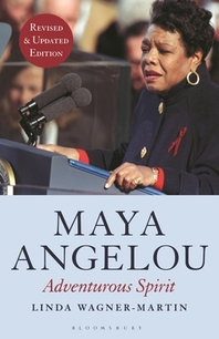 Maya Angelou (Revised and Updated Edition)