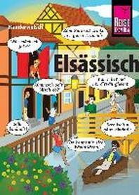 Elsaessisch - die Sprache der Alemannen