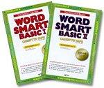 WORD SMART BASIC