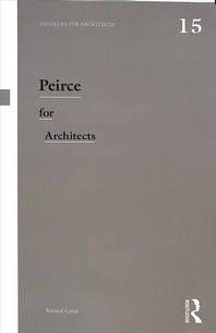 Peirce for Architects