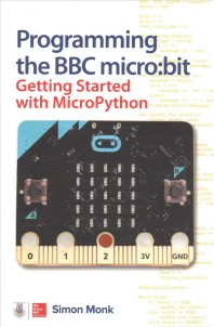 Programming the BBC Micro
