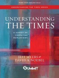 Understanding the Times, Volume 2