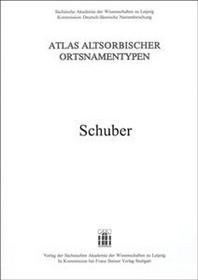 Die Berliner Universitat in Der Ns-Zeit. Band II Herausgegeben Im Auftrag Der Senatskommission 'die Berliner Universitat Und Die Ns-Zeit. Erinnerung,