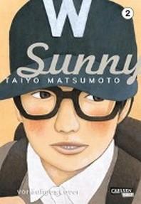 Sunny 2