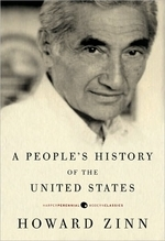 A People's History of the United States ( Modern Classics )