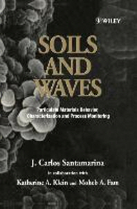 Soils and Waves