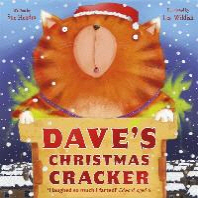 Dave's Christmas Cracker