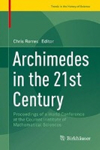 Archimedes in the 21st Century