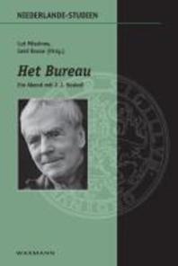 Het Bureau