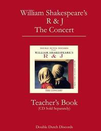 William Shakespeare's R & J