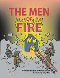 The Men of Fire